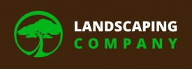 Landscaping Alexander Heights - Landscaping Solutions