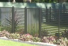 Alexander Heights Gates fencing and screens 15