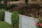 Alexander Heights Gates fencing and screens 16