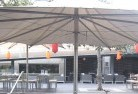 Alexander Heights Gazebos pergolas and shade structures 1