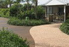 Alexander Heights Hard landscaping surfaces 10