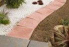 Alexander Heights Hard landscaping surfaces 30