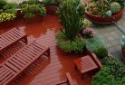 Alexander Heights Hard landscaping surfaces 40