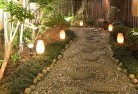 Alexander Heights Oriental japanese and zen gardens 12