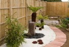 Alexander Heights Oriental japanese and zen gardens 1