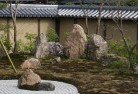 Alexander Heights Oriental japanese and zen gardens 6
