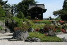 Alexander Heights Oriental japanese and zen gardens 8