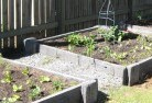 Alexander Heights Vegetable gardens 9